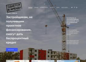 arenda4all.ru