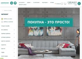 arendaiprodazha.ru