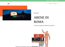 arenediroma.com