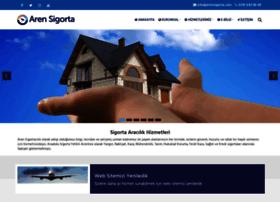 arensigorta.com