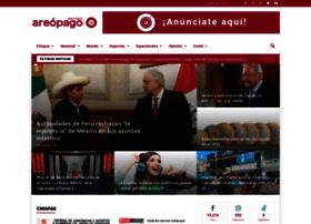 areopago.mx