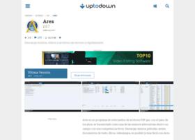 ares.uptodown.com