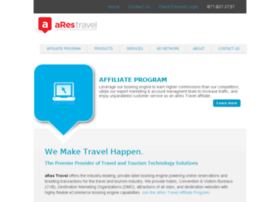aresdirect.com