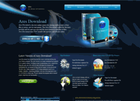 aresdownload.com