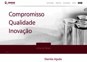 arese.com.br