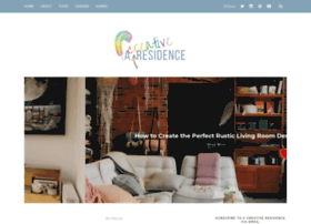 aresidence.co.uk