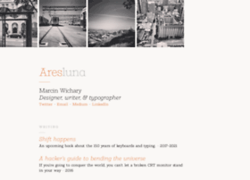 aresluna.org