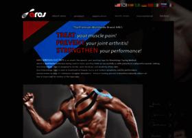 aresports.com