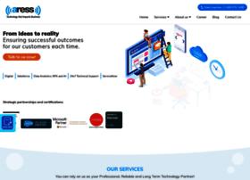 aress.net