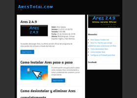 arestotal.com