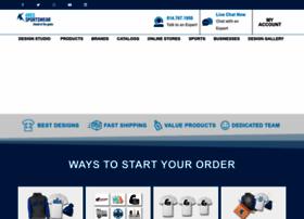 areswear.com