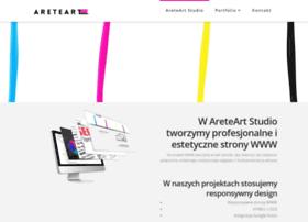 areteart.pl