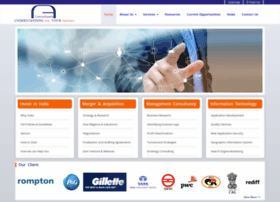 aretecon.com