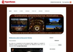 aretio.hypotheses.org
