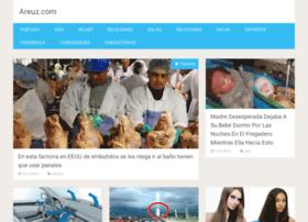 areuz.com