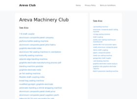 areva-club.de