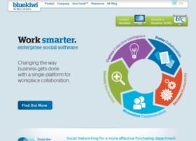 arevanp.bluekiwi.net