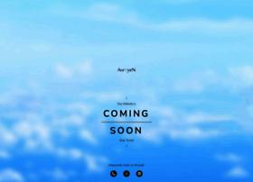 arevyen.com