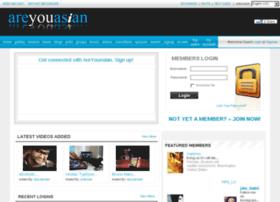 areyouasian.com