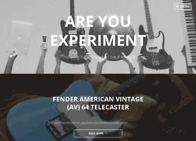areyouexperiment.wordpress.com