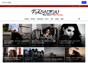 areyoufashion.com