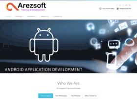 arezsoft.com