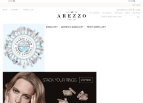 arezzo.com.au