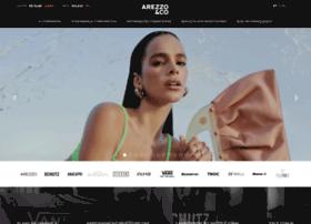 arezzoco.com.br