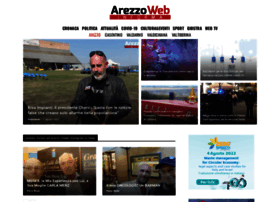 arezzoweb.it