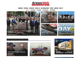 arezzoweb.it