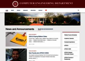 arf.iyte.edu.tr