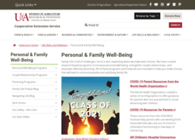 arfamilies.org