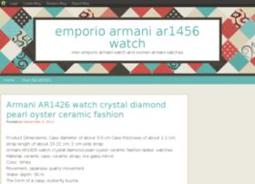 arfangan.blog.com
