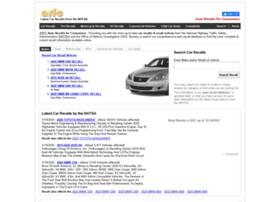 arfc.org