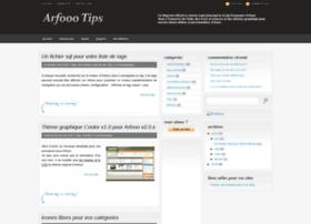 arfooo.blogspot.fr