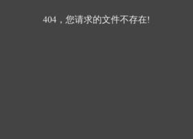 arfoundationwarranty.com
