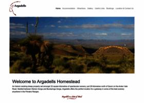 argadells.com.au