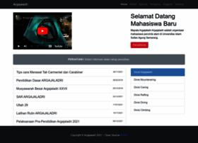 argajaladri.or.id