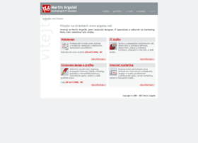 argalas.net
