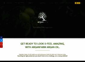 arganfarm.com