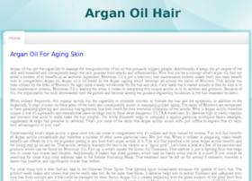 arganoilhairoil.webs.com