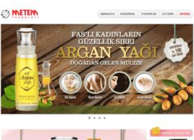 arganyagi.com.tr