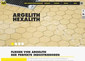 argelith.de