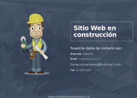 argenbols.com.ar