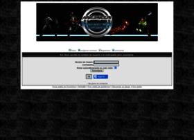 argenclix.superforo.net