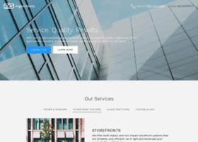 argenglass.net