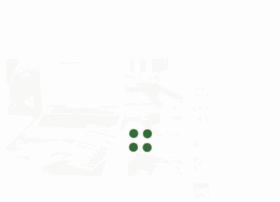 argent-direct.com