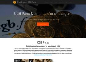 argent.fr