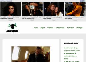 argentaire.blogspot.com