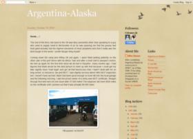 argentina-alaska.blogspot.mx